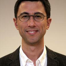 Ilker Temizer Wins Mustafa Parlar Research Incentive Award