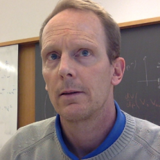 Prof. Patrick Jenny (ETH - Zurich, Switzerland), FROM HIGH PRESSURE TO VACUUM - FOKKER-PLANCK/DSMC METHOD FOR GAS DYNAMICS AT ALL KNUDSEN NUMBERS
