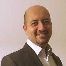 Dr. Yıldıray Yıldız is assigned to IEEE Control System Society Board Membership
